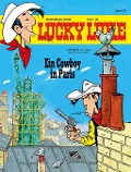 Lucky Luke 97 - Achdé, Jul