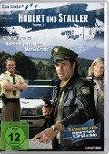 Hubert und Staller - Staffel 1 -