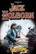 Jack Holborn - DVD 2 -