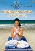 Kundalini Yoga für Einsteiger -