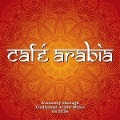 Cafe Arabia - Various
