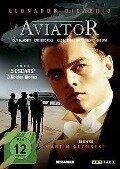 Aviator -