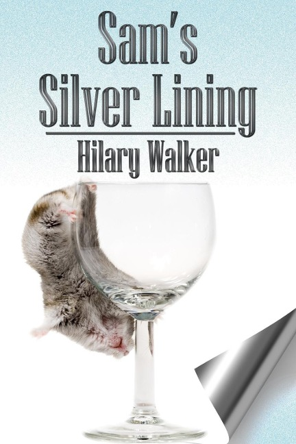 Sam's Silver Lining - Hilary Walker