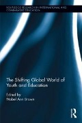 Shifting Global World of Youth and Education -
