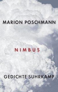 Nimbus - Marion Poschmann