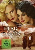 Head in the Clouds - Mit dem Kopf in den Wolken - John Duigan, Terry Frewer