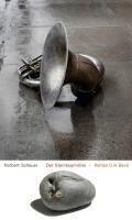 Der Steinesammler - Norbert Scheuer