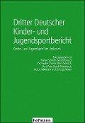 Dritter Deutscher Kinder- und Jugendsportbericht -