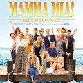 Mamma Mia! Here We Go Again (Original Soundtrack) -