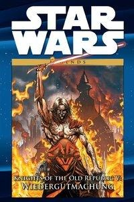 Star Wars Comic-Kollektion - John Jackson Miller, Alan Robinson, Bong Dazo, Brian Ching, Joe Pimentel