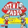 Rotz 'n' Roll Radio - Kai Lüftner, Kai Lüftner