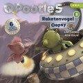 02: RAKETENVOGEL OOPSY U.A. - Q Pootle 5 (TV-Hörspiel)