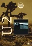 The Joshua Tree-Classic Albums (DVD) - U2