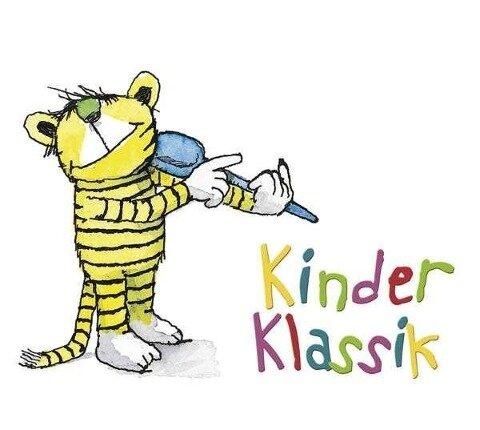 Kinder Klassik -