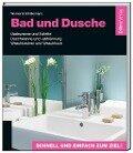 Bad und Dusche - Werner Bomans, Ulli Bomans