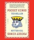 Pocket Kings - Ted Heller