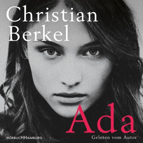 Ada - Christian Berkel
