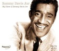 My Name Is Sammy Davis - JR DAVIS