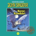 John Sinclair Tonstudio Braun - Folge 10 - Jason Dark