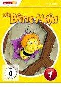 Die Biene Maja DVD 1 -