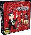 Cash & Guns -