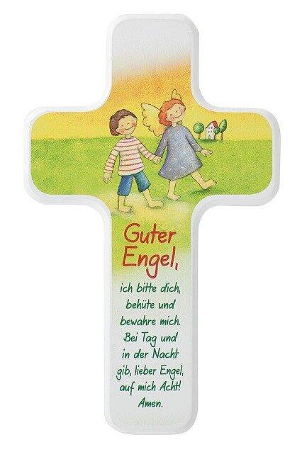 Guter Engel -
