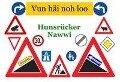Hunsrücker Nawwi - Josef Peil