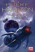 Das dunkle Universum - Träumende Leere - Peter F. Hamilton