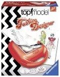 Fashion Designer Germany's next Topmodel Fashion Designer/xoomy® Midi -