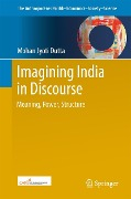 Imagining India in Discourse - Mohan Jyoti Dutta