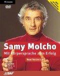 Samy Molcho: Mit Körpersprache zum Erfolg 3.0 (DVD-ROM) - Samy Molcho