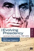 Evolving Presidency -