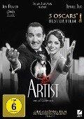 The Artist -