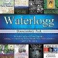 Waterlogg Documentary Pack - Joe Bevilacqua