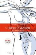 The Umbrella Academy 1 - Neue Edition - Gerard Way