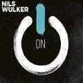 On - Nils Wülker