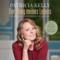 Der Klang meines Lebens - Hörbuch - Patricia Kelly