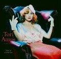 Tales Of A Librarian-A Tori Amos Collection - Tori Amos