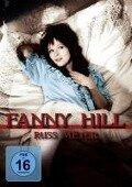 Fanny Hill - Robert J. Hill, Erwin Halletz