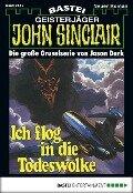 John Sinclair - Folge 0147 - Jason Dark
