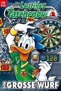 Lustiges Taschenbuch Nr. 514 - Walt Disney