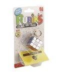 Rubik's Cube Schlüsselanhänger -