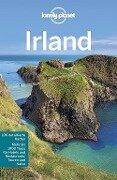 Lonely Planet Reiseführer Irland - Fionn Davenport