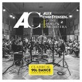 Classical 90s Dance (Extended Edition) - Alex & The Berlin Orchestra Christensen