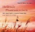 Heilende Phantasiereisen CD - Thomas Niklas Panholzer