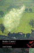Border Country - Raymond Williams