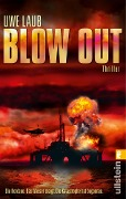 Blow Out - Uwe Laub