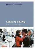 Große Kinomomente - Paris je t'aime -