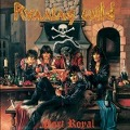 Port Royal-Expanded Version (2017 Remastered) - Running Wild