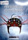 PERIFERICOS AVANZADOS -